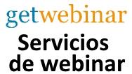 getwebinar.net logo
